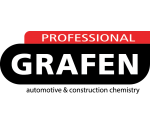 GRAFEN PROFESSIONAL