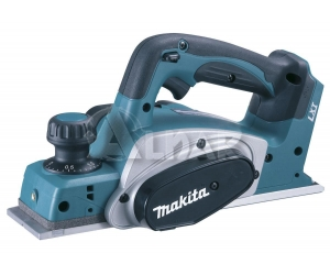 MAKITA BKP180Z STRUG DO DREWNA 18V - BODY