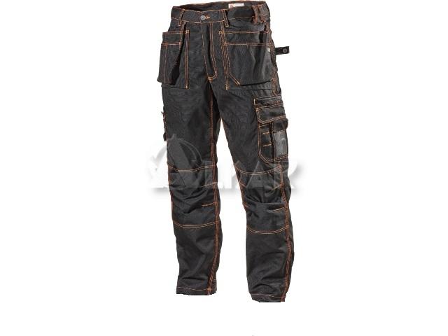 l brador spodnie robocze